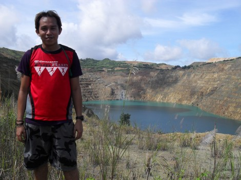 toledo, cebu trails running destination