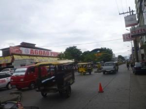 davao public market