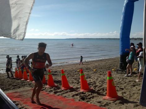 Team Bukidnon / Team Caltex Delo