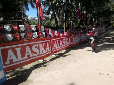 Team Bukidnon