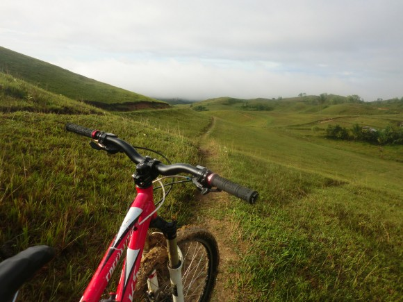 biking-alegria