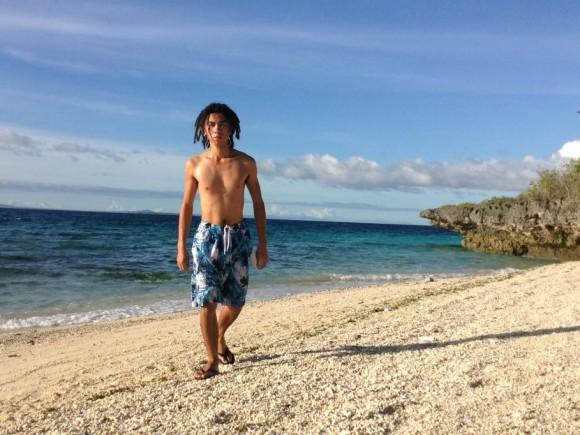 guintarcan-cebu-dreadlocks_zps0bd4cea9