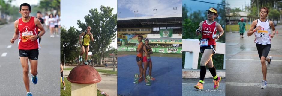 Photos from Reynan Opada (Noel Tillor & Rhoda Oporto), Jason Dorado (Jezerel Bags), Dani Jaro (Bonifacio Monjas)