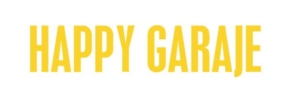 hg-logo-small