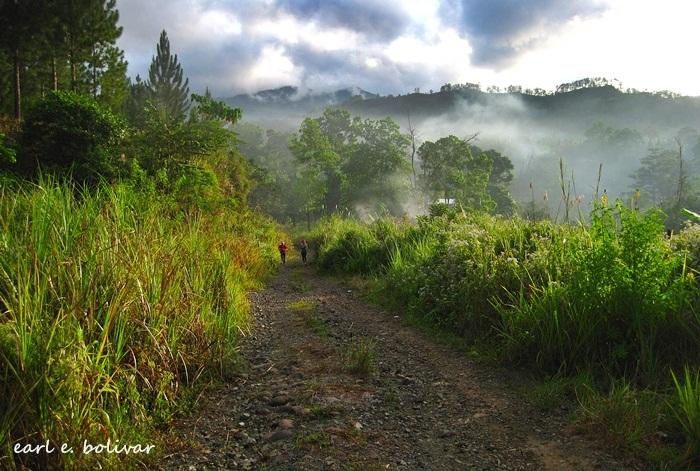 BFI Trail Malaybalay City (4)