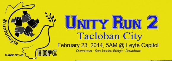Unity Run 2 banner