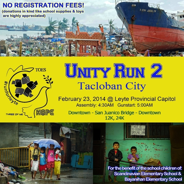 Unityrun2_jpeg_-_Copy