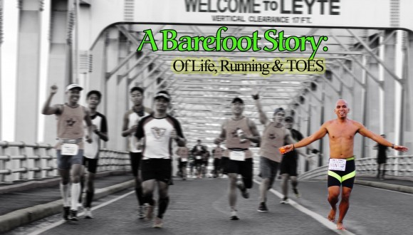 Barefoot-cover-580x330