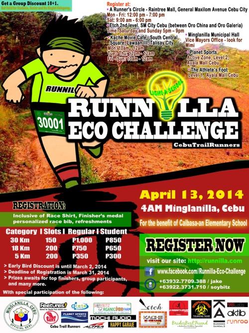 Register Poster Detailsre