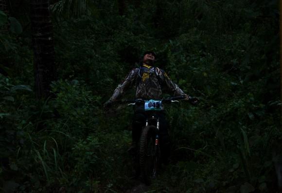 emotional-rider