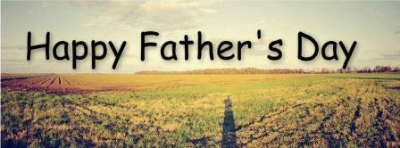 Happy-Fathers-Day-Best-Images