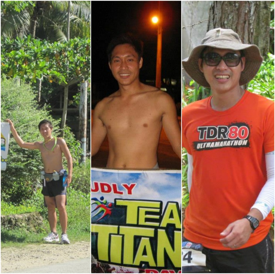 Photos from Benj Tuble, Rolly Itallo, Lut Ebcas