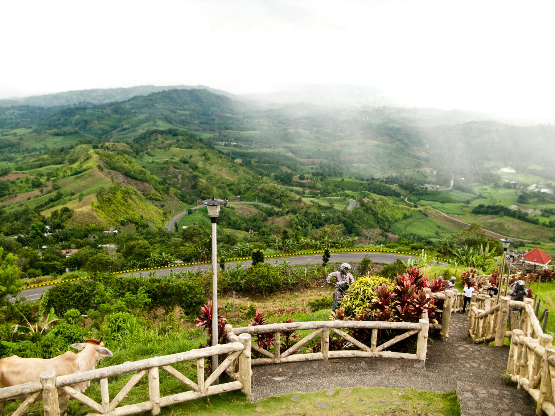 overview-quezon-bukidnon