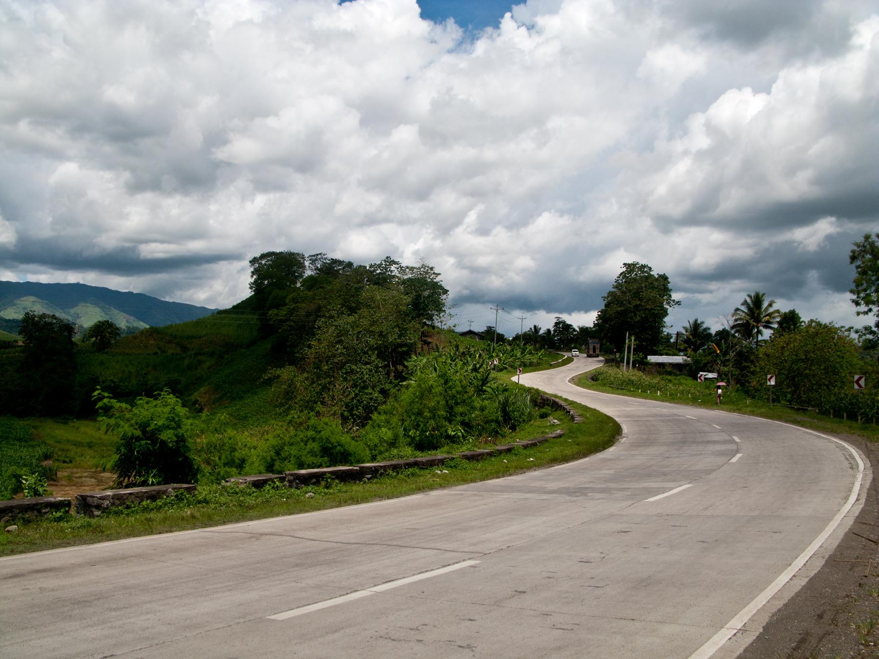 zigzag-road-bukidnon