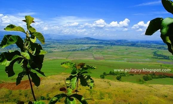 Musuan Peak Bukidnon (10)