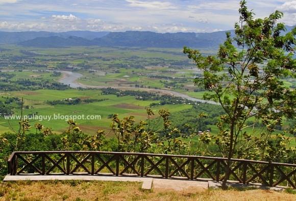 Musuan Peak Bukidnon (14)