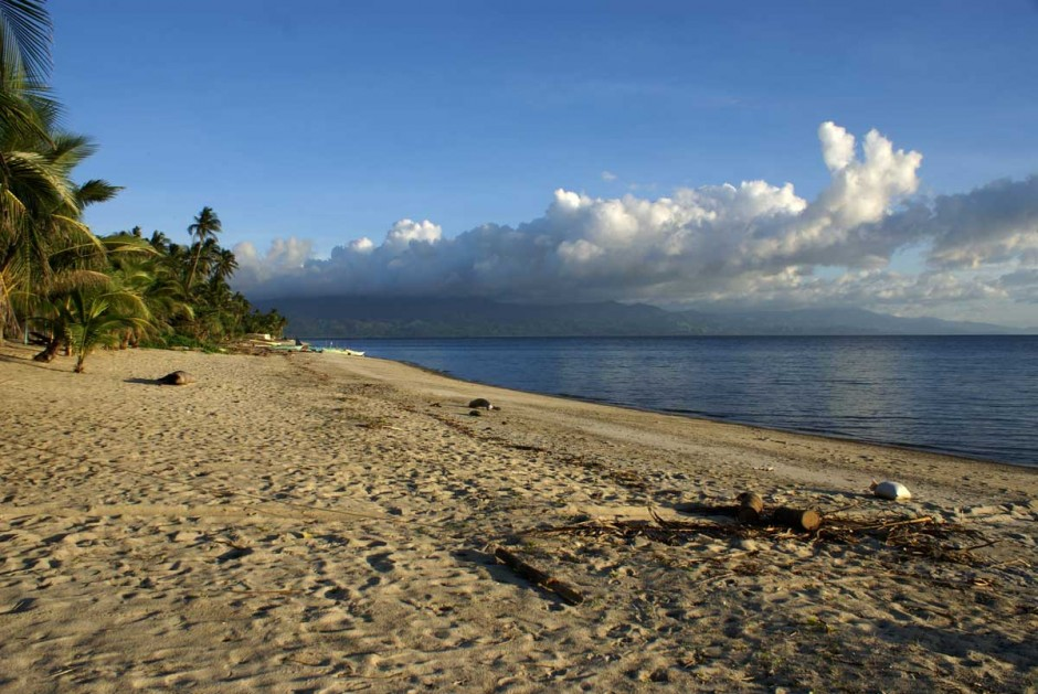 Photo from myphilippinelife.com/phaidon-beach-resort