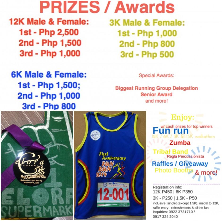 prizes3
