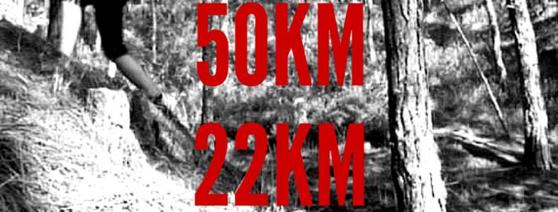 Event Distances