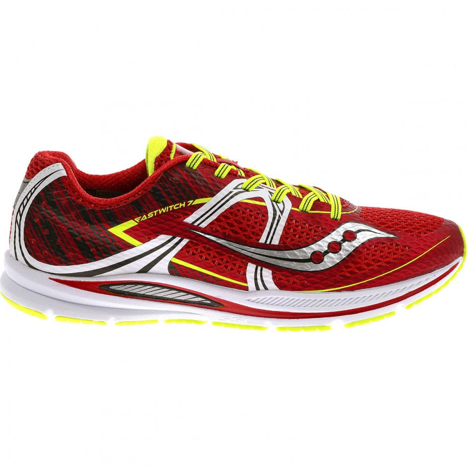Saucony Running Shoes Sale Philippines