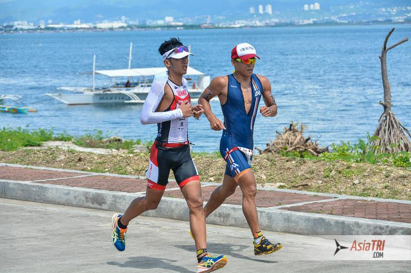 Photo from Asiatri