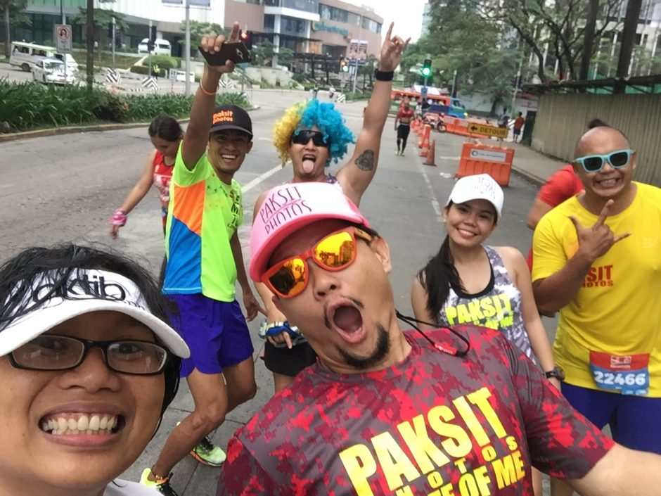 Team Paksit